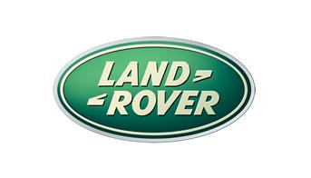 landlrover
